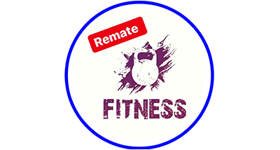 Remate Fitness-