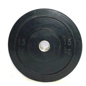 Disco-Bumper-15kg-300×300