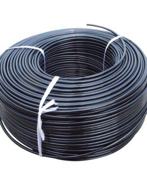 Cable-de-polea-de-alambre-de-acero-para-Fitness-accesorios-de-m-quina-de-ejercicio-de